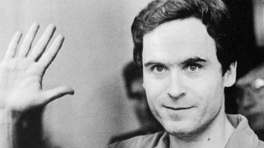 1000509261001_1892050825001_bio-top250-tedbundy-betrayal