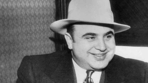 1000509261001_1904660285001_History-Weeds-Al-Capone-SF