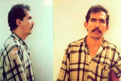 Luis-Alfredo-Garavito-vanguardia-dot-com