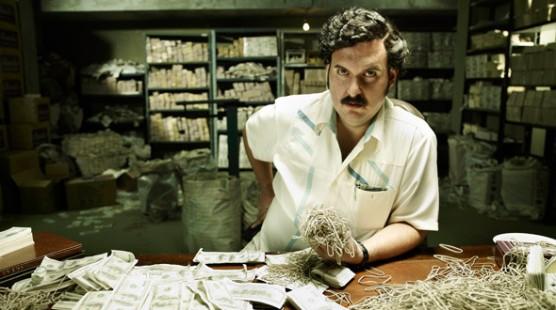 Pablo-Escobar-The-Druglord_590x330
