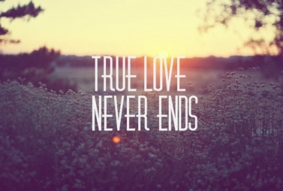 true-love-never-ends
