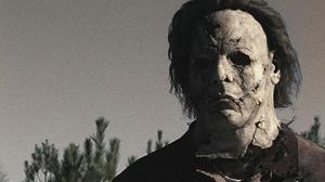 8 Film Horor Dengan Topeng Paling Mengerikan