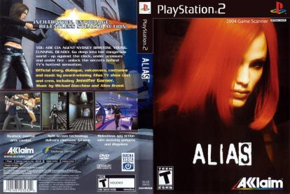 alias-ps2--3099-MLM3934343847_032013-F