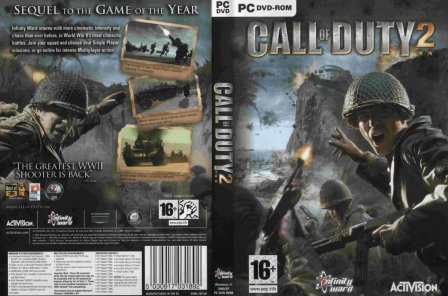 Call_Of_Duty_2_Dvd_Uk-front
