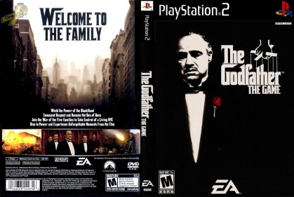 godfather-ps2