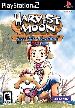 Harvest_Moon_-_Save_The_Homeland_cover_art