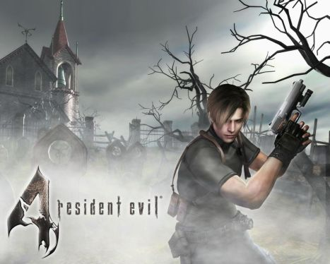 Resident-Evil-4-Free-Download-PC-Torrent-Full-Version-Crack-7