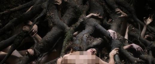 10 Film Populer Ini Nggak Ada Bedanya Nonton Film Porn-o