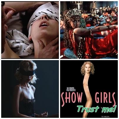 13 Film Populer Ini Nggak Ada Bedanya Nonton Film Porno! | trust me!
