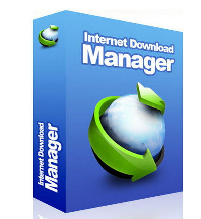 Internet-Download-Manger-Free-Download