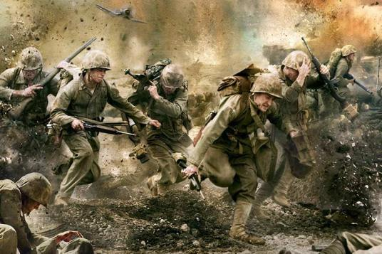 kepoan.com-6-perang-terbesar-dalam-sejarah-manusia-4-perang-dunia-II-765x510