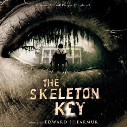 skeletonkeycover