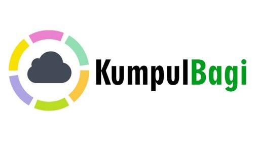 [coretanharian.com]-cara-download-via-kumpulbagi